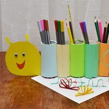 Как сделать держателей карандашей 881